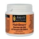 Vitamínové tablety