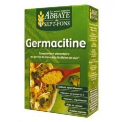 Germacitine