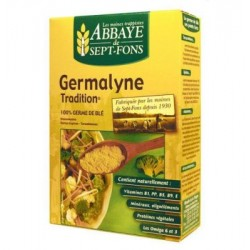 Germalyne Tradition