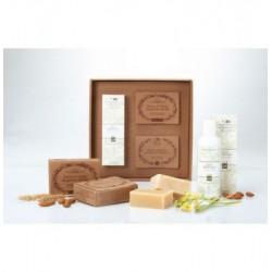 Dárkové balení - 3 kosmetiky