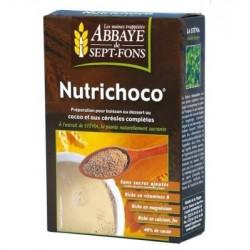 Nutrichoco