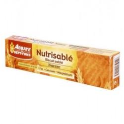 Nutrisable